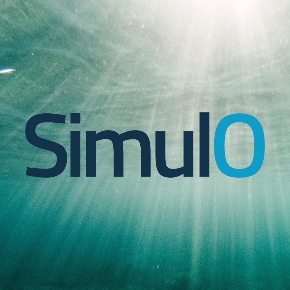 SimulO