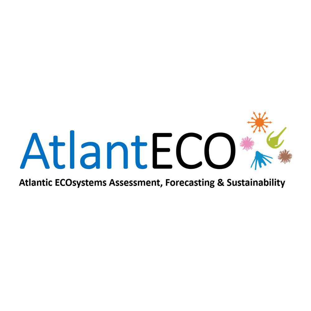 AtlantECO
