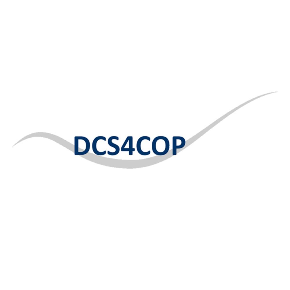 DCS4COP