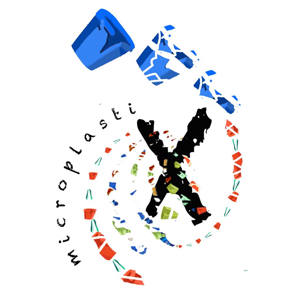 MicroplastiX