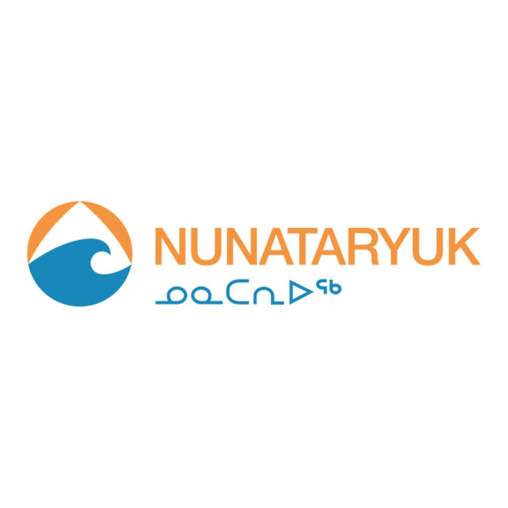 Nunataryuk - ArcticFLUX