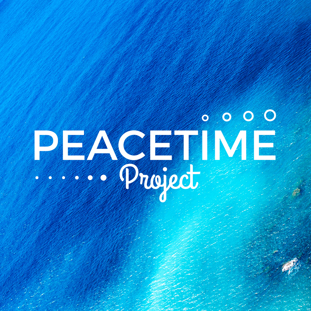 PEACETIME Ocean Color