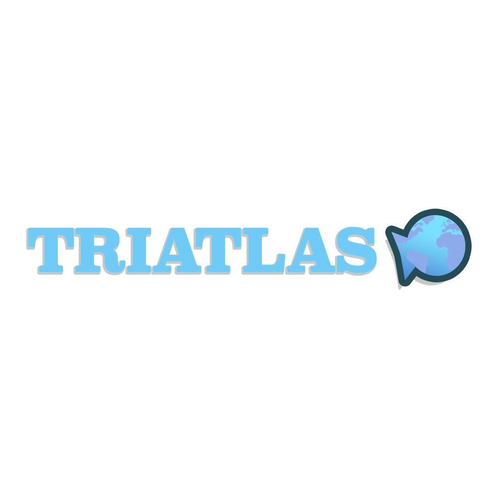 TRIATLAS