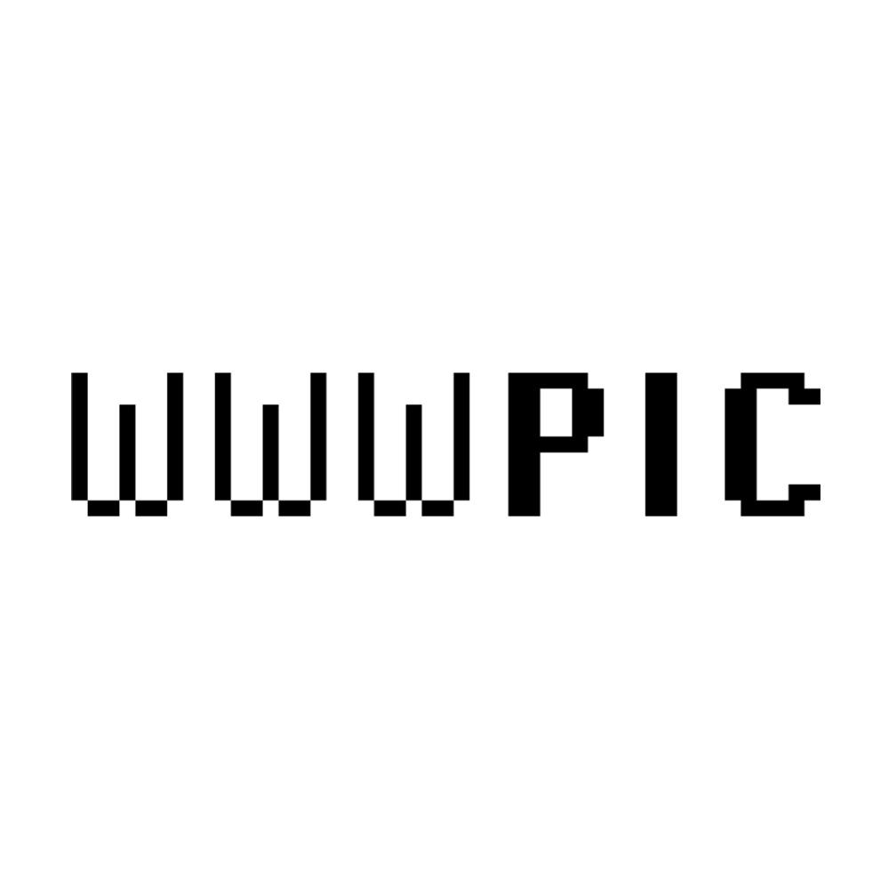 WWWPIC
